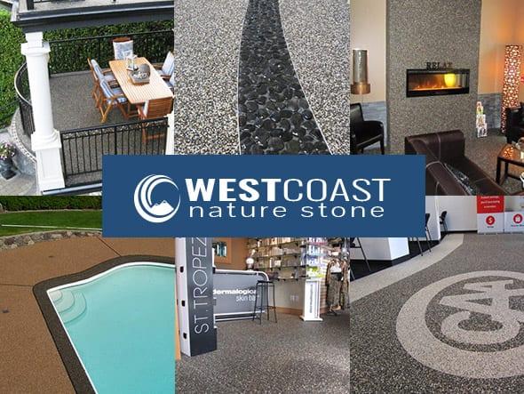 Deck Floor Resurfacing Applications